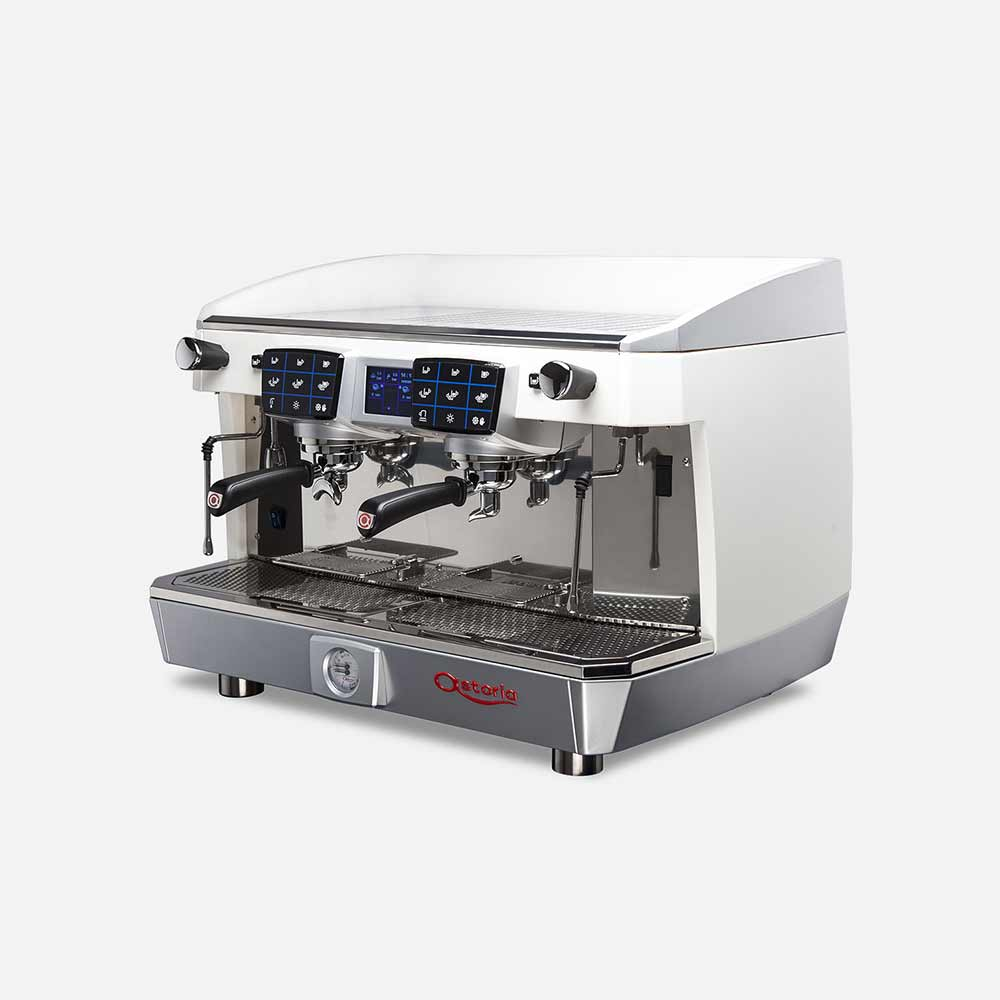Coffee machines Core600